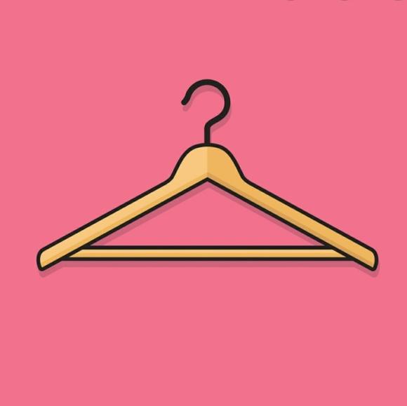 v_closets